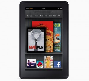 kindle-fire-front