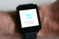 5 Reasons Why An Android Geek Should Consider Buying a Smartwatch