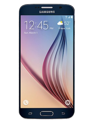 How-To: Safely Root SAMSUNG Galaxy S6 | One Click Root
