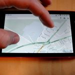 Samsung claims Android multi-touch is inferior to Apple to avoid sales ban
