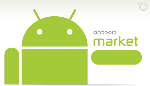 The Top 5 Safest Android App Marketplaces