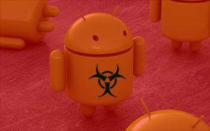 50% of Android devices in critical need of security patches to prevent malware