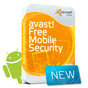 Avast provides complete protection