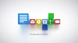 New Google Drive Update Allows Users to Create, Edit Online Files