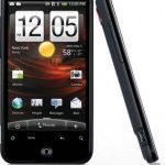 HTC Droid X leaked, features 1080p HD screen