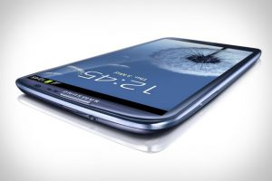 Samsung Galaxy S4 details start to emerge