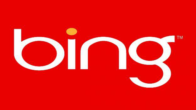 Kindles, powered by Android, will use Bing as a search engine