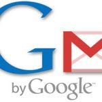 Gmail 4.2 released – but only on rooted Android devices