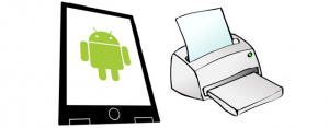 How to Make Printing Easier Using Your Android Device