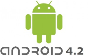 Android 4.2 release date, rumors, and everything else you need to know