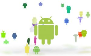 Get the most out of your Android with these top 6 cheap and free Android apps
