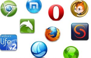 How to Choose the Best Android Web Browser