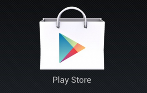 Free trial subscription option hits Google Play store