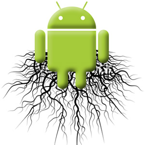 Could companies start selling rooted Android devices?