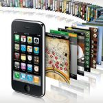 The Top 8 Best Android Apps for Students