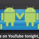 Beam Your Favorite Videos Directly to Your TV from Your Android