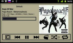 Get Music Happy with These Media Player Apps!