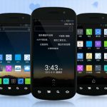 Everything you need to know about custom ROMs