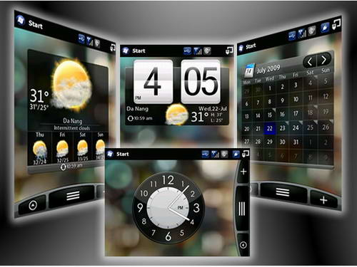 Top 10 HTC Sense Tips and Tricks