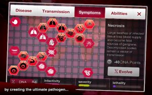 Plague Inc. Now for Android Users to Enjoy