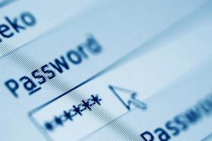 Top 3 Password Manager Apps for Android | One Click Root
