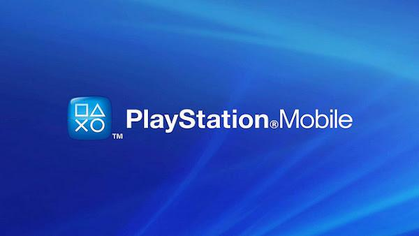 Will You Be Using PlayStation Mobile?