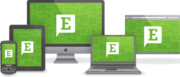 EverNote is one of the popular student-oriented app
