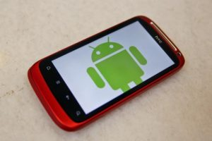 9 Cool Tricks You Can Perform on Your Android