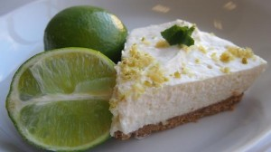 First Android 5.0 Key Lime Pie Phone Will Debut Next Year
