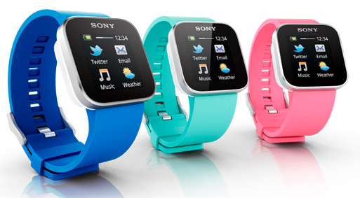 Top 5 holiday gifts for Android users