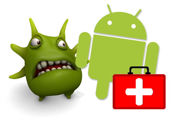 Does mobile antivirus software actually protect Android?