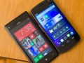 Android 4.2 versus Windows Phone 8