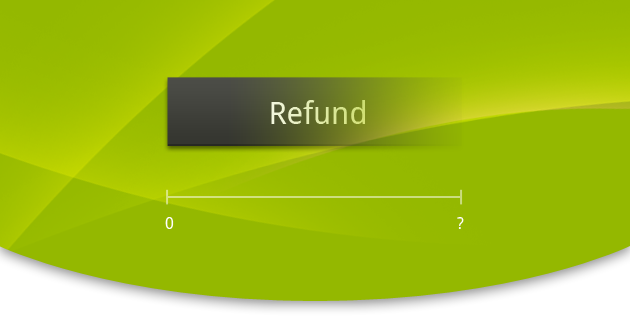 How to get a refund for an app purchase beyond the '15 minute refund' window