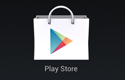 How to fix Google Play Store problems – apps not downloading | One ...
