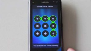How to choose the safest Android screen lock