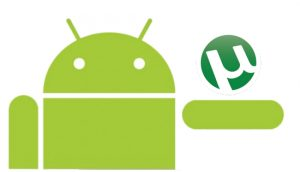 How to Download Torrent Files On Your Android