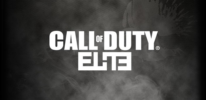Review: Call of Duty Elite for Android