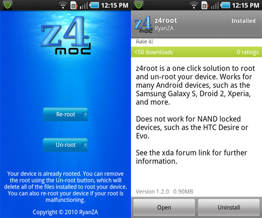 zroot.apk download