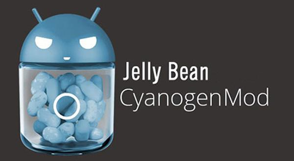 CyanogenMod 10.1 (Android 4.2) Released for Galaxy S3 Users on T-Mobile and AT&T