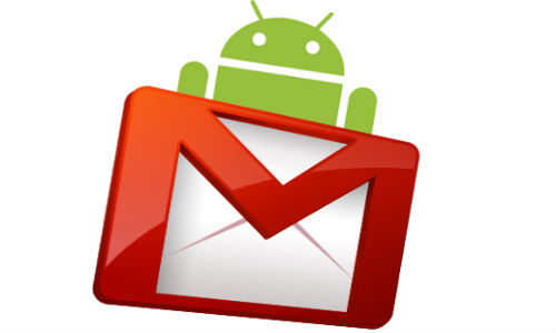 How to Enable Swipe to Delete on Gmail 4.2