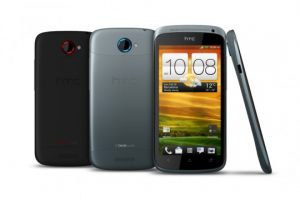 HTC One S Receives 4.1.1 Jelly Bean Upgrade