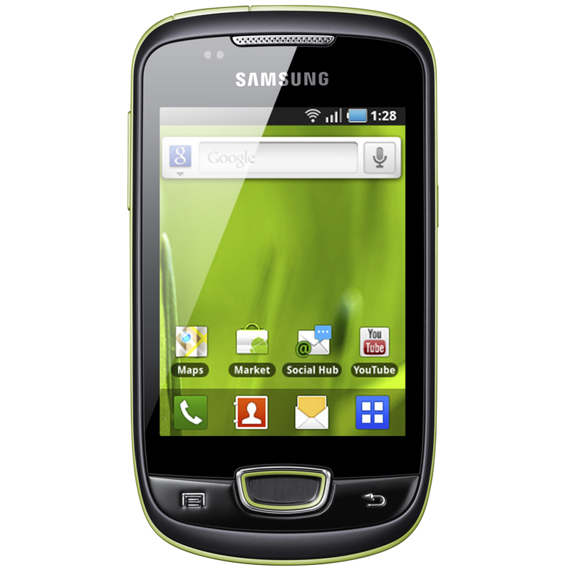 Samsung-Galaxy-Mini-S5570-front