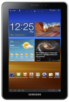 four easy steps to root samsung galaxy tab 8 9 download one click root ...