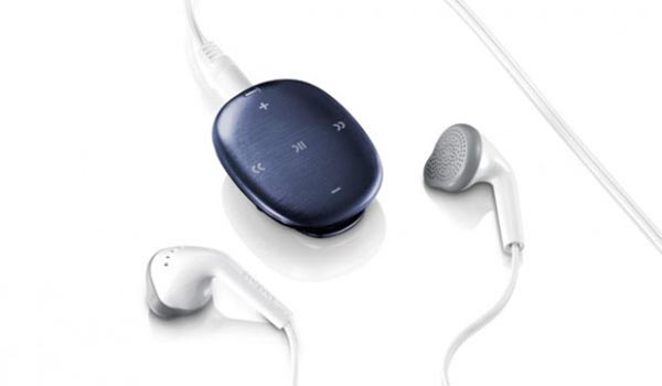 Samsung Releases Its Answer to the iPod Shuffle – Galaxy Muse now Available Online for $49