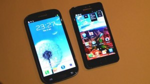 Which Android Superphone Should You Buy?