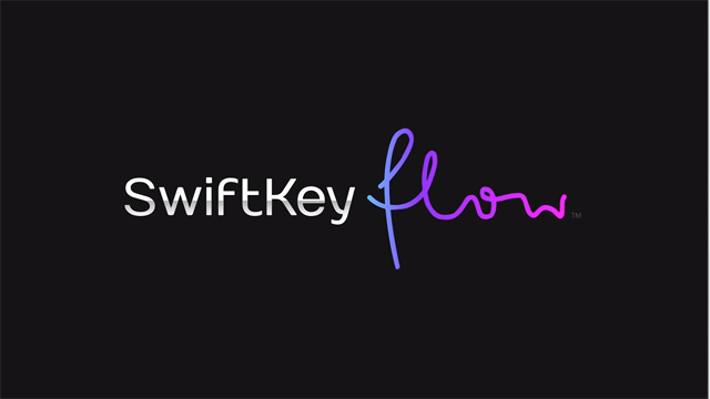 SwiftKey Flow Review