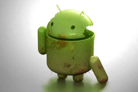 18 Million Android Devices Will Be Infected With Malware in 2013 – Is Yours One of Them?