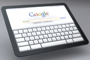 Google Could Launch a Sub-$99 Android Tablet in 2013