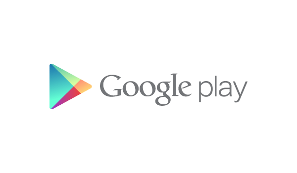 How to Host Your Own Private App Store on Google Play