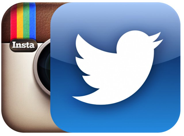 New Twitter Update Allows Users to Filter photos Without Using Instagram
